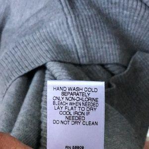 Turnbury Sweaters - 🍂TURNBURY 🍂Extra fine merino wool sweater